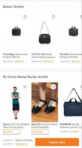 e-ticarette satış nasıl arttırılır